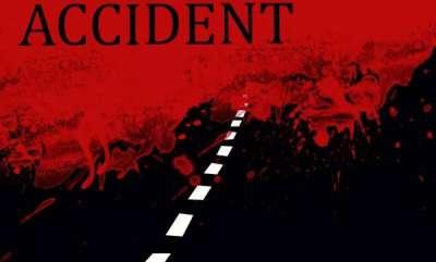 latest-news-accident-killed-10-pilgrims