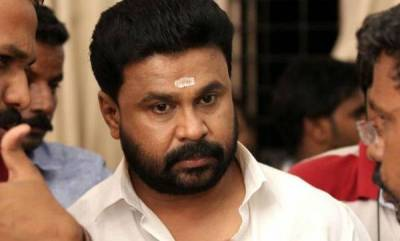 kerala-court-summons-dileep-to-appear-on-dec-19