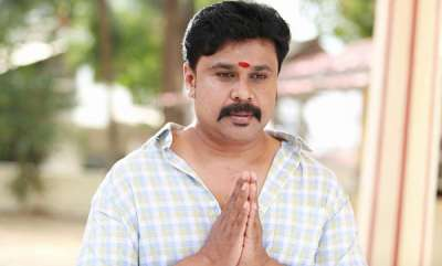 latest-news-dileep-and-charge-sheet