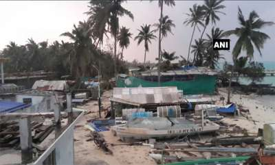 latest-news-cyclone-ockhi