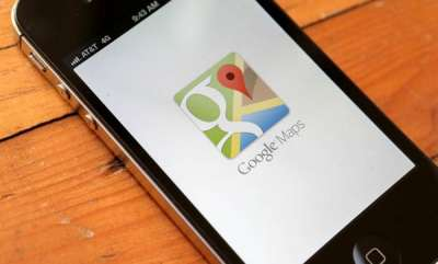 tech-news-google-for-india-navigation-for-two-wheelers-android-oreo-go-among-new-launches
