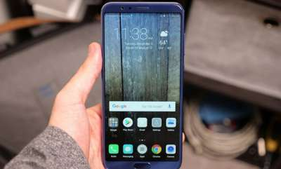 mobile-honor-view-10-launched-globally-will-go-on-sale-in-india-on-january-8