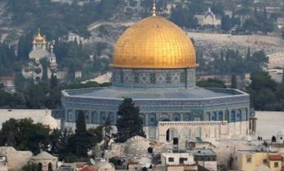 india-position-on-palestine-not-determined-by-any-third-country