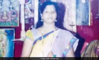 crime-mumbai-woman-killed-husband-kept-body-in-septic-tank-for-13-years