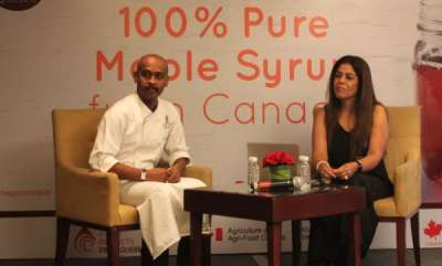 business-100-pure-maple-syrup-from-canada-a-healthier-alternative-to-sugar