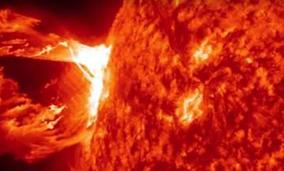 environment-solar-storm-will-affect-very-harmfully-to-earth