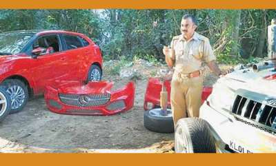 latest-news-owner-modifies-maruthi-car-into-benz