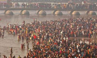 rosy-news-indias-kumbh-mela-included-in-unesco-intangible-status