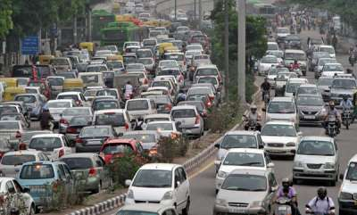 auto-bs-stage-6-emission-norms-introduced-in-2020