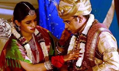 latest-news-newborn-ends-400-year-old-curse-on-wodeyar-royal-family-of-mysore