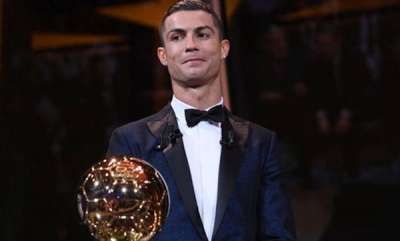 latest-news-ballon-dor-2017-cristiano-ronaldo-beats-lionel-messi-to-win-fifth-award