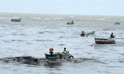 latest-news-navy-rescued-180-fisherman-from-near-lakshadweep