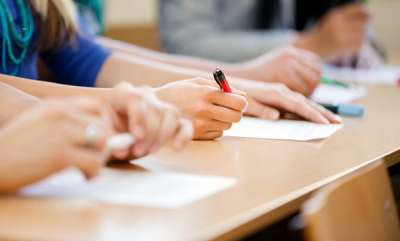 educational-news-kerala-higher-secondary-exam-2018