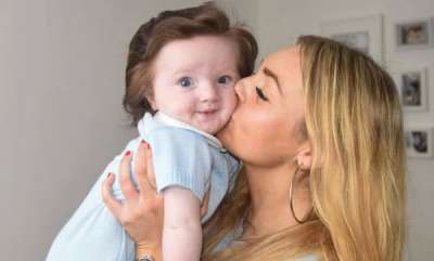 odd-news-five-month-old-baby-has-so-much-hair-his-mum-has-to-give-him-regular-blowdries
