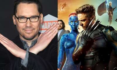 latest-news-x-men-director-bryan-singer-sued-for-raping-a-17-year-old-boy
