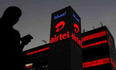 mobile-jio-effect-airtel-now-offers-2gb-data-per-day-in-rs-349-plan-3gb-daily-at-rs-549