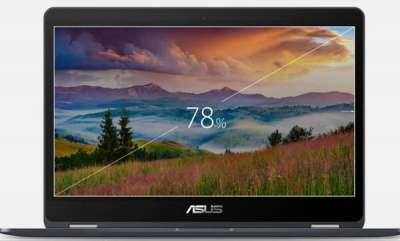 tech-news-novago-asus-launches-the-worlds-first-gigabit-lte-capable-laptop