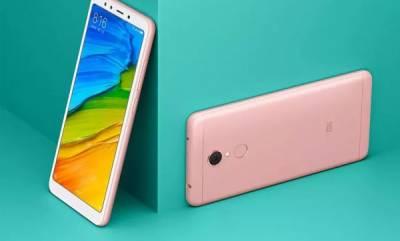 mobile-xiaomi-announces-the-redmi-5-and-redmi-5-plus-with-189-screens