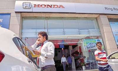 auto-honda-to-hike-vehicle-prices-by-up-to-rs25000-from-january