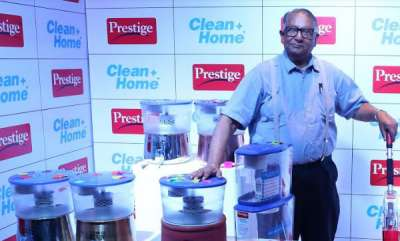 business-prestige-clean-home-charts-growth-plan-on-the-back-of-new-product-launches