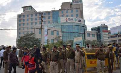 latest-news-max-hospitals-licence-cancelled-by-delhi-govt
