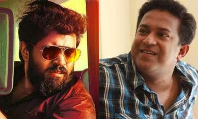 latest-news-director-roopesh-peethambaran-criticize-nivin-pauly-starer-richi