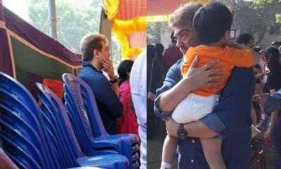 chit-chat-thala-ajith-surprise-visit-on-sons-sports-meet