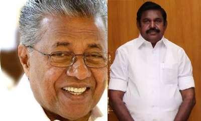 latest-news-ockhi-cyclone-issues-tamil-nadu-cm-thanked-pinaray