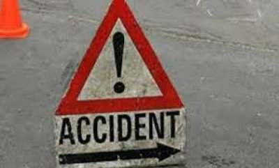 latest-news-accident-two-killed-in-cherthala