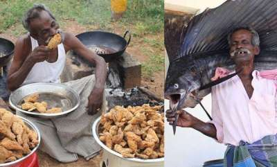 odd-news-village-food-factory-by-arumugan-and-his-son
