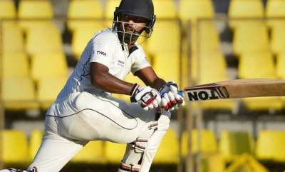 sports-news-renji-trophy-kerala-fighting-for-first-innings-lead