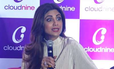 latest-news-shilpa-shetty-insults-media-reporter-for-asking-about-padmavati-controversy