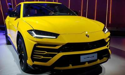 auto-lamborghini-urus-coming-india