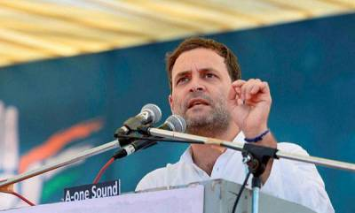 india-why-is-development-missing-in-pms-speeches-rahul