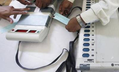 india-cong-complains-of-evm-tampering-via-bluetooth-ec-orders-probe