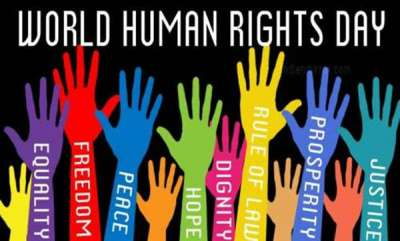 opinion-infringement-of-human-rights-across-the-world-vs-ruling-classes