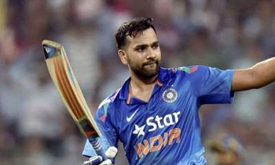 sports-whether-odis-or-ipl-basics-of-captaincy-remain-same-rohit
