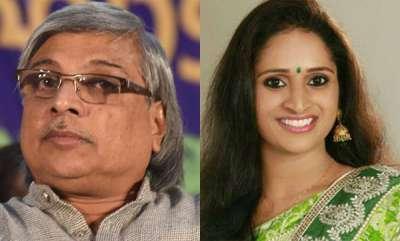 latest-news-kamal-gives-replay-to-surabhi-lakshmis-allegation