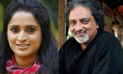 latest-news-joy-mathew-supports-surabhi-lakshmi