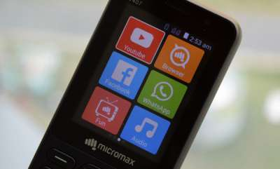 mobile-micromax-bharat-1-can-run-whatsapp