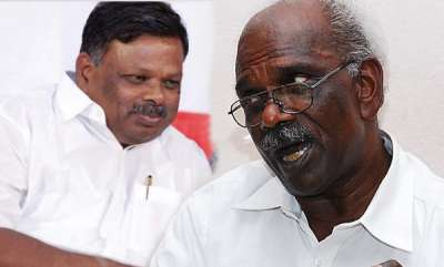 latest-news-cpi-says-against-mm-mani-and-s-rajendran-mla