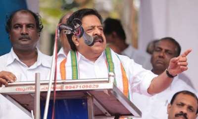 latest-news-ramesh-chennithala-says-against-the-government