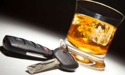 latest-news-794-people-were-booked-for-drunken-driving-as-part-of-a-special-combing-operation-conducted-by-kochi-range-police