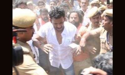 latest-news-producers-attacked-actor-vishal