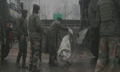 india-three-militants-killed-in-encounter