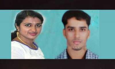 latest-news-vadakara-orkateri-missing-praveena