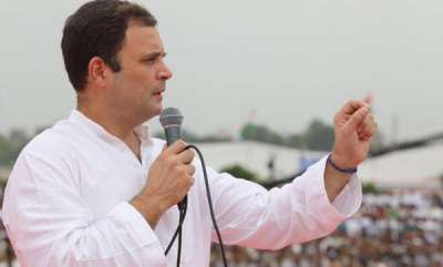 latest-news-rahul-gandhi-will-be-the-16th-president-of-congress