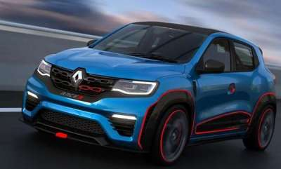 auto-seven-seater-renault-kwid-coming-to-india