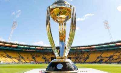 latest-news-india-to-host-2023-world-cup-cricket-and-2021-champions-trophy