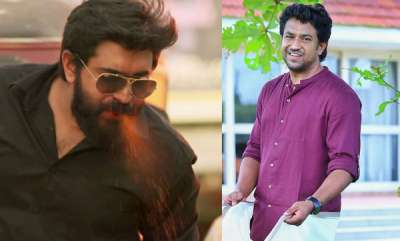 latest-news-roopesh-peethambaran-in-richie-controversy